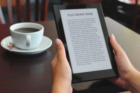 book-5-600×400
