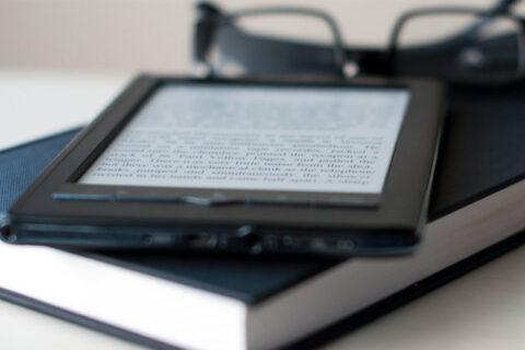 book-6-600×400