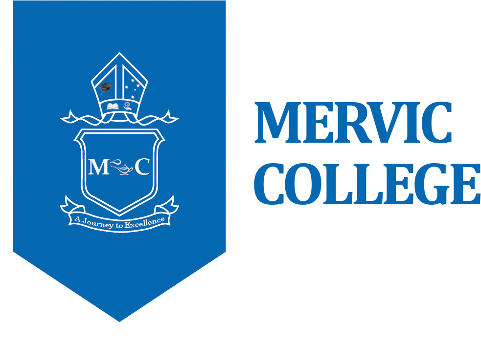 Mervic College